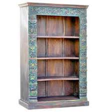bookshelves in jaipur rajasthan kitabon ke shelf suppliers