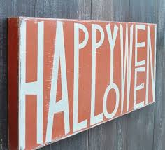 best 25 halloween home ideas on pinterest halloween home decor