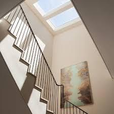 skylight design ideas