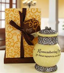 sympathy gifts last minute gift ideas gifts to express your sympathy