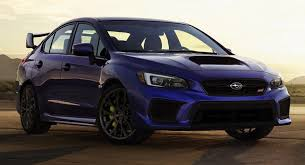 subaru black friday sale 2017 carscoops subaru wrx sti