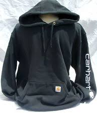 carhartt men u0027s regular sweats u0026 hoodies ebay