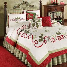 target bedding girls christmas bedding sets king fresh as target bedding sets in crib