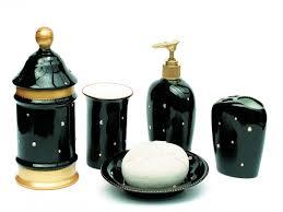 bathroom vanity accessories sets bathroom decoration