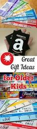 the 25 best gifts for older women ideas on pinterest small