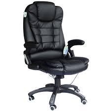 chaise de bureau top office chaise ordinateur 32 top idées chaise ordinateur chaise de bureau