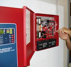 Wildfire Suppression Equipment by Fire Extinguishers U0026 Suppression Systems Delta Fire Equipment Inc