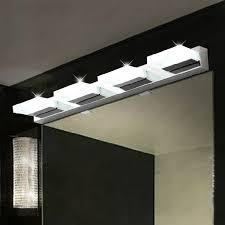 7 light bathroom fixture home design home design