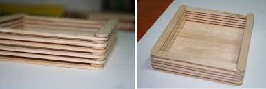 where to buy lollipop sticks 13 awesome things you can make with popsicle sticks