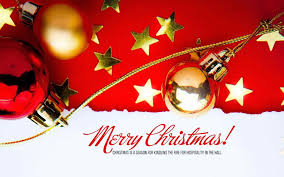 merry best wishes quotes merry happy new