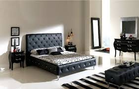 Bedroom Furniture Interior Design Modern Furniture Bedroom Design Ideas