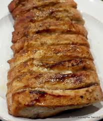 boneless pork loin country style ribs recipes food recipes here