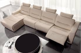 Modern Reclining Leather Sofa Modern Sofa Set L Shape Sofa Set Designs Recliner Leather Sofa Set