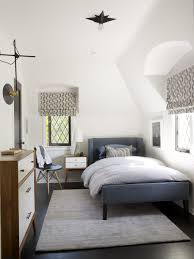bedrooms mid century modern master bedroom glass window mid
