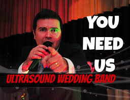 ultrasound wedding band wedding band dublin ultrasound get the best for your big day