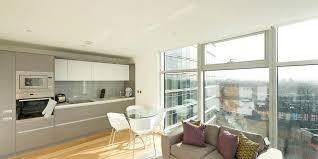 pioneer point stratford east minimalist luxury