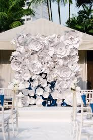 wedding backdrop themes 6 trending wedding themes for 2016 and how to style them