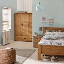 pine furniture pine living room furniture dunelm
