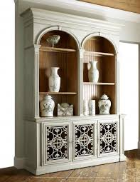 Whalen Furniture Bookcase 50 Best Bookcase Images On Pinterest Bookcases Arches And Book