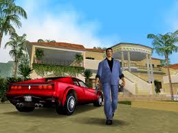 gta vice city free for android welcome to miami grand theft auto vice city coming to ios