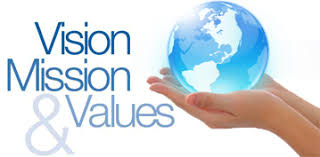 vision and mission vision and mission subhana