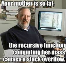 Fat Jokes Meme - yo mama jokes random facts