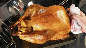 thanksgiving dinner boca raton talkin u0027 turkey brunch and burgers in the eat beat newsletter