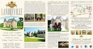 pat e chambre b presentation landreville castle présentation du château de landreville