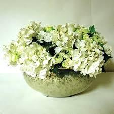 Home Decor Flower Arrangements Home Decor Floral Arrangements Picture Home Decor Artificial
