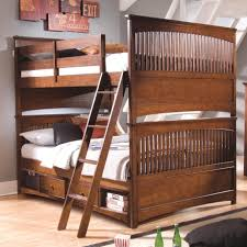 image gallery king bunk beds