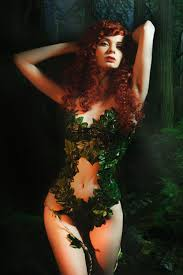 99 best poison ivy images on pinterest poison ivy costumes