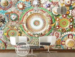 wallpaper 3d picture more detailed picture about bohemian