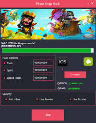 hacker tool apk pirate hack tool no survey free apk ios