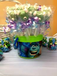 inc baby shower monsters inc baby shower decoration ideas image bathroom 2017