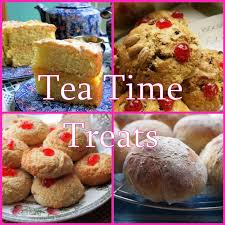 cake stall cakes u0026 bakes july tea time treats round up part two