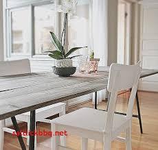 ikea chaises salle manger chaises salle a manger ikea pour idees de deco de cuisine best of