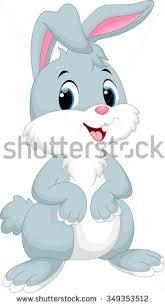 rabbit stock images royalty free images u0026 vectors shutterstock
