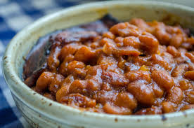 best ever southern style baked beans u2013 12 tomatoes