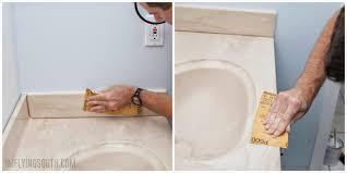 bathroom design wonderful painting laminate kitchen countertops