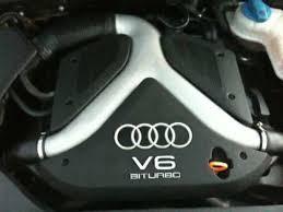2003 audi a6 2 7 turbo audi a6 2 7t bi turbo are quattro