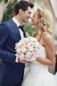 russian wedding glamorous russian wedding you to see to believe