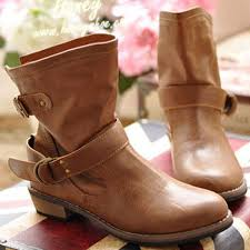boots size 9 sale 92 best lists shoes images on alibaba high