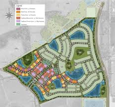 Lakewood Ranch Florida Map by Before You See It On Mls Mallory Park At Lakewood Ranch