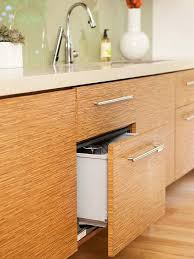 the ideas kitchen best 25 two drawer dishwasher ideas on corner cabinet