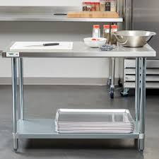 kitchen island carts wooden butcher block over modern prep full size of stainless steel kitchen prep table plus tray plastic cutting board bowl butcher block
