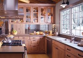 Wood Mode Cabinet Reviews by Spice Up Your Kitchen Cabinet Styles Merrill Contracting