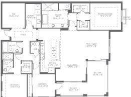 Dartmouth Floor Plans Denison Floor Plans In Naples Square In Naples Fl