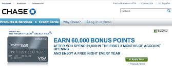 my ranking of the top 12 chase travel credit card offers u2013 the