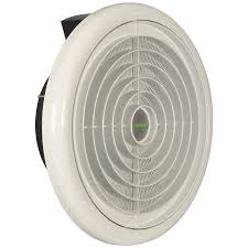 wall mounted ceiling fans extractor fan wall mounted duct commercial cx10 xpelair