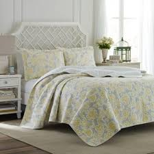 Grey And Yellow Duvet Buy Grey And Yellow Bedding Sets From Bed Bath U0026 Beyond